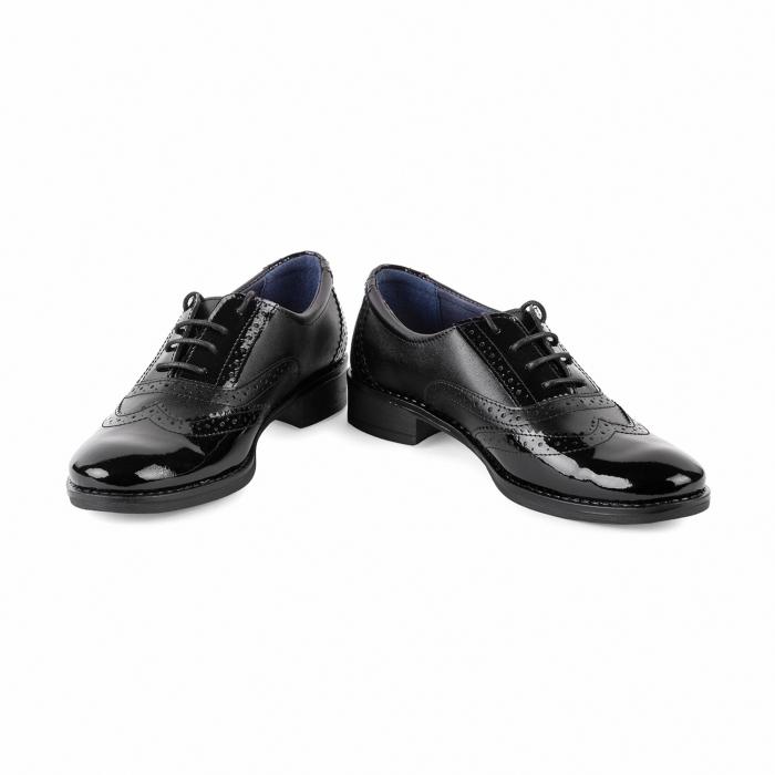 Pantofi dama casual confort COD-172 1