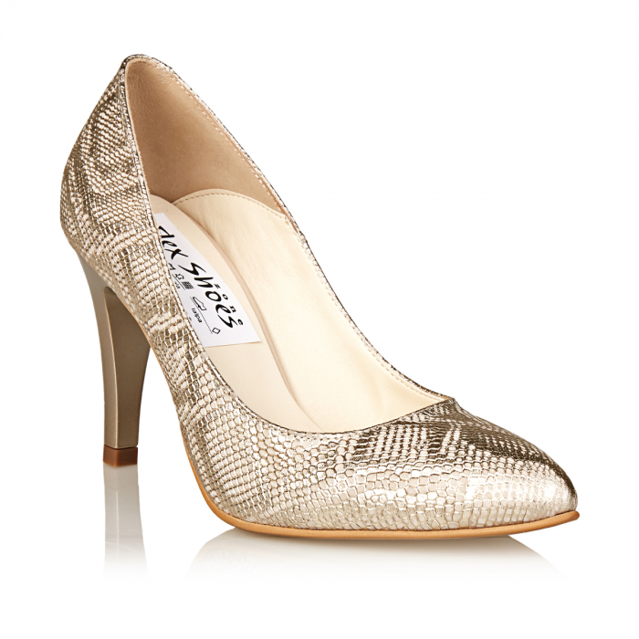 Pantofi dama eleganti COD-196 [1]