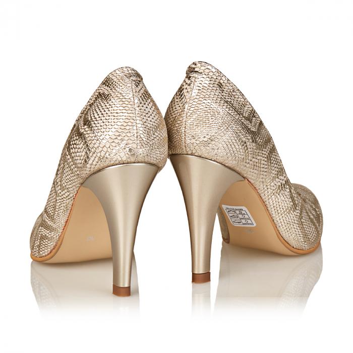 Pantofi dama eleganti COD-196 [2]