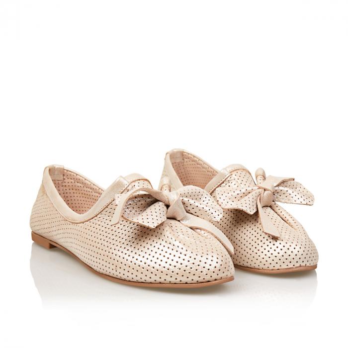 Pantofi dama casual confort COD-168 1