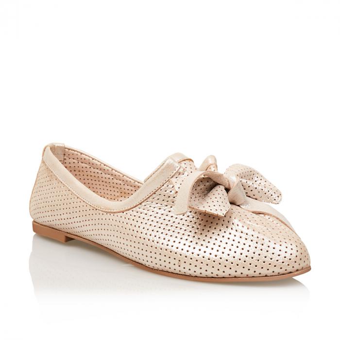 Pantofi dama casual confort COD-168 0