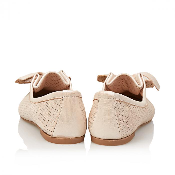 Pantofi dama casual confort COD-168 3