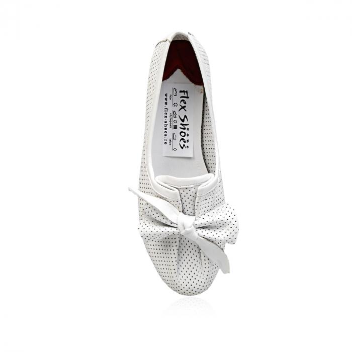 Pantofi dama casual confort COD-171 4