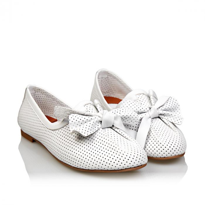 Pantofi dama casual confort COD-171 1