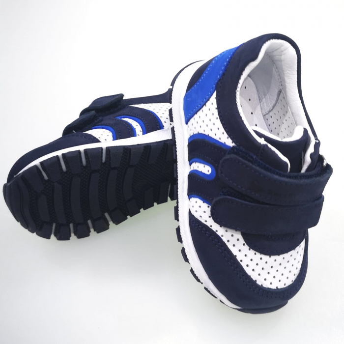 Adidasi pentru copii cod 431 0