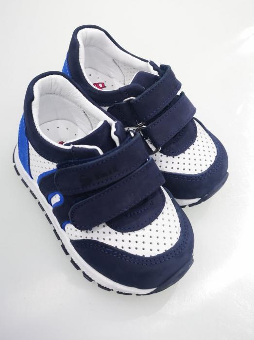 Adidasi pentru copii cod 431 1