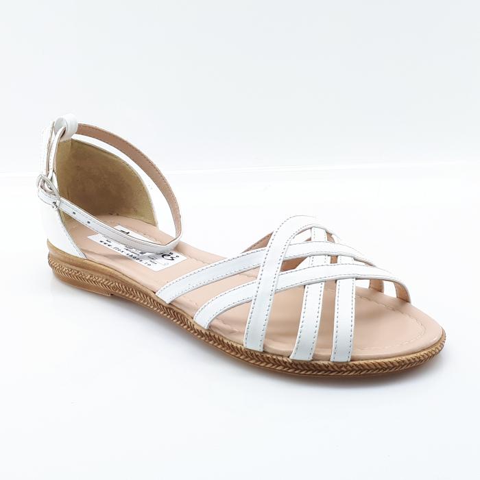 Sandale dama casual confort COD-097 3