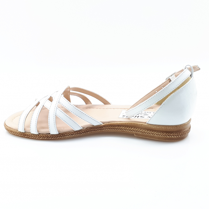 Sandale dama casual confort COD-097 1