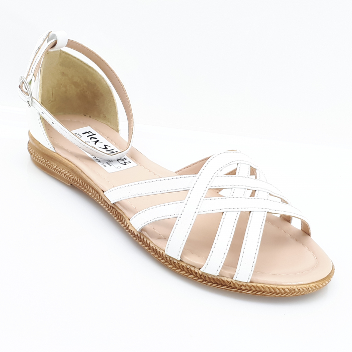 Sandale dama casual confort COD-097 0