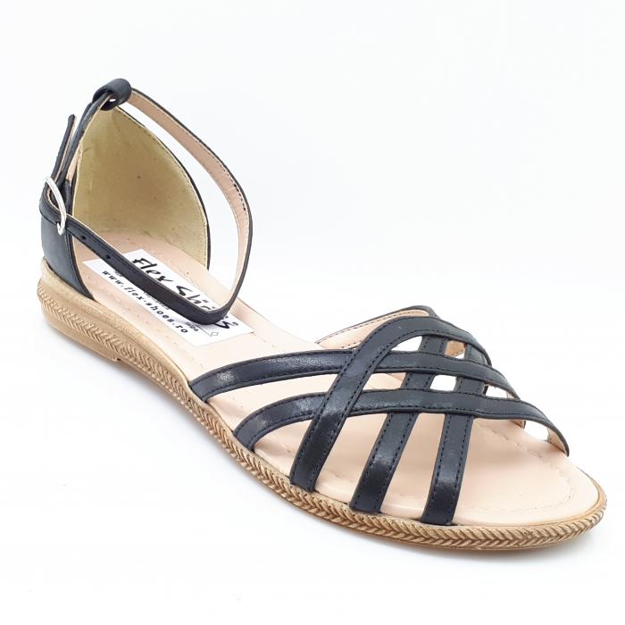 Sandale dama casual confort COD-096 0