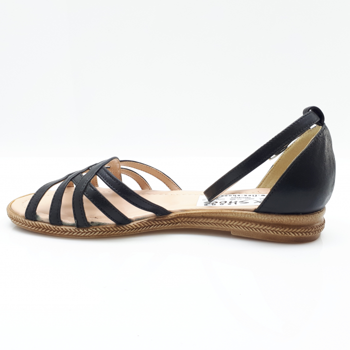 Sandale dama casual confort COD-096 1