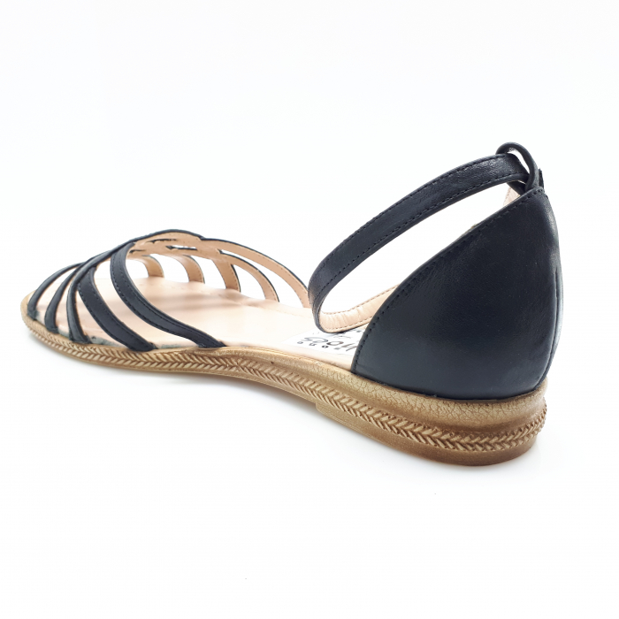 Sandale dama casual confort COD-096 3