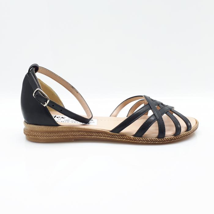 Sandale dama casual confort COD-096 4