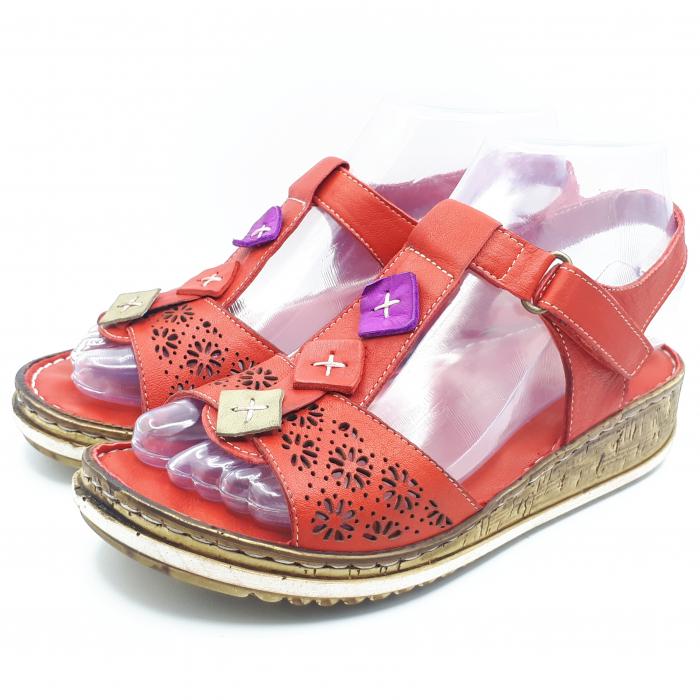 Sandale dama casual confort COD-024 2