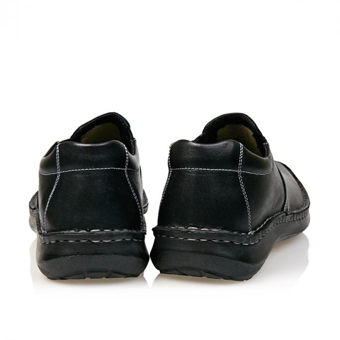 Pantofi de barbati casual confort COD-365 3