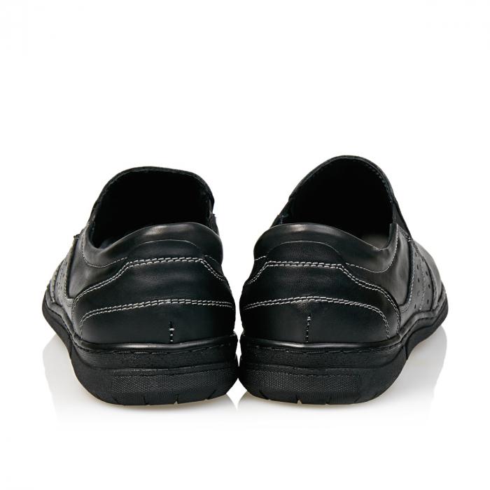 Pantofi de barbati casual confort COD-364 3