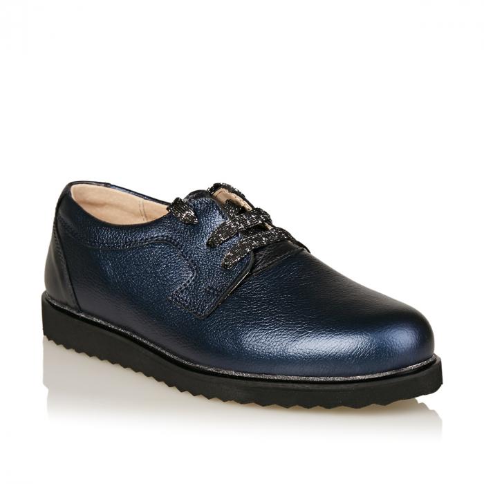 Pantofi dama casual confort cod FM-188 0