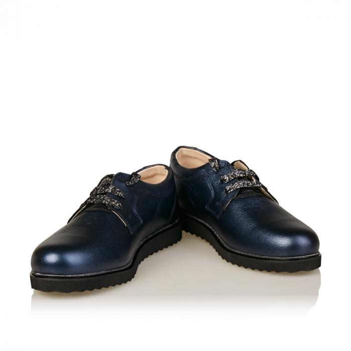Pantofi dama casual confort cod FM-188 2