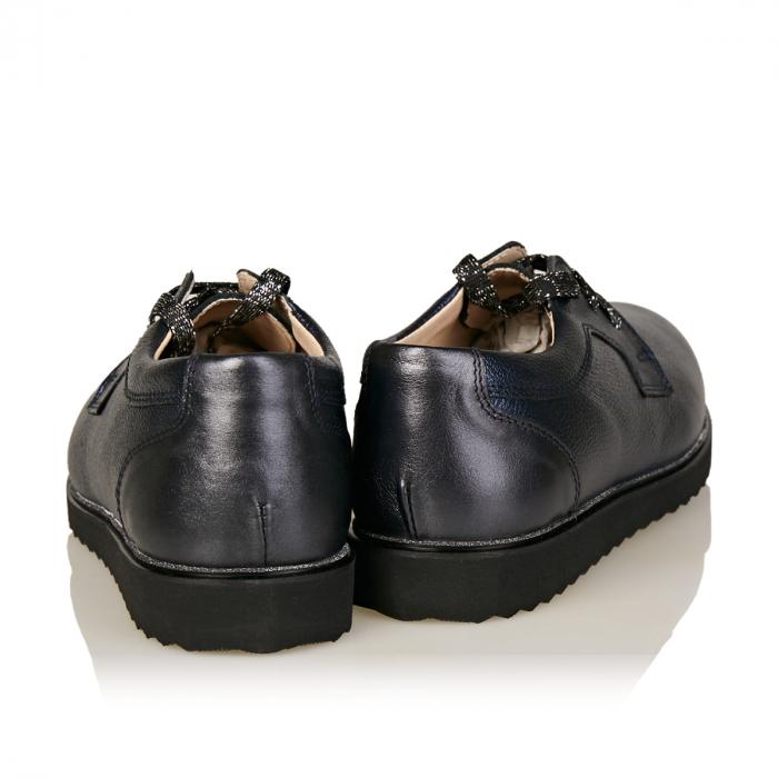 Pantofi dama casual confort cod FM-188 3