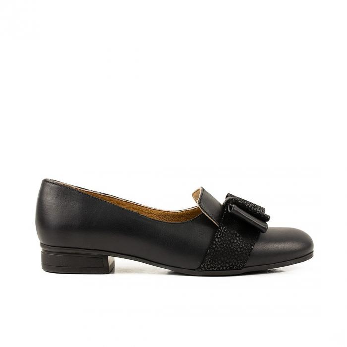 Pantofi dama balerini COD-251 1