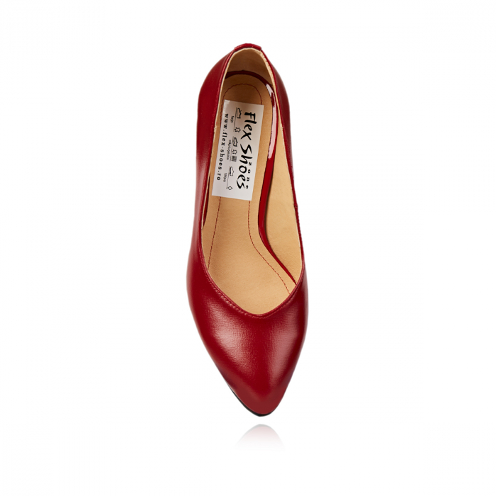 Pantofi dama eleganti COD-237 4