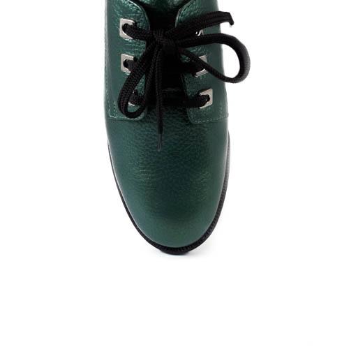 Pantofi dama casual COD-740 3