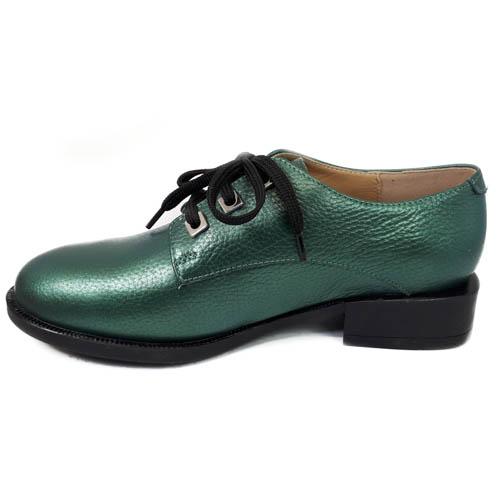 Pantofi dama casual COD-740 2
