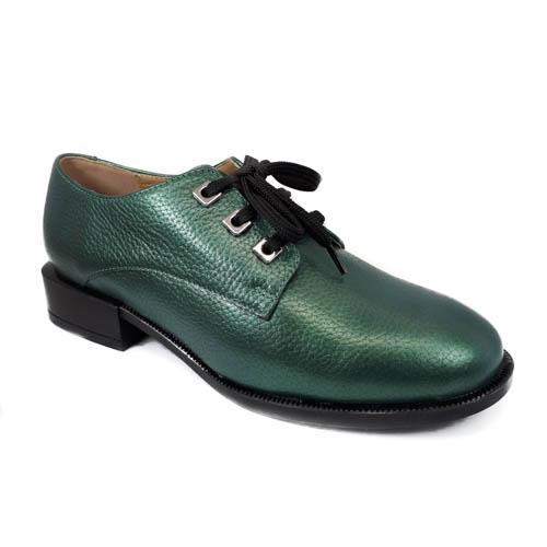 Pantofi dama casual COD-740 0