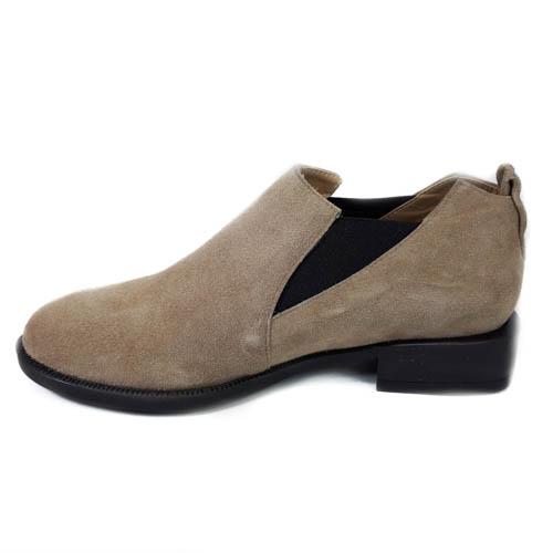 Pantofi dama casual COD-743 2