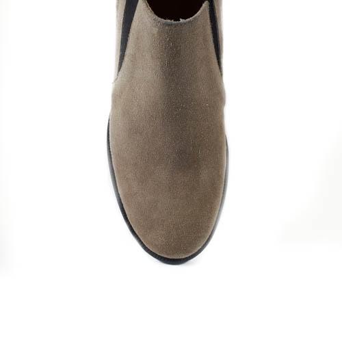 Pantofi dama casual COD-743 3
