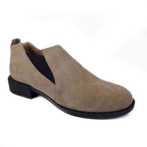Pantofi dama casual COD-743 0