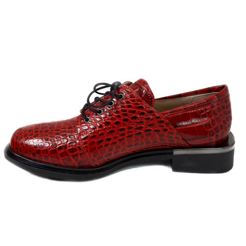 Pantofi dama casual COD-746 2