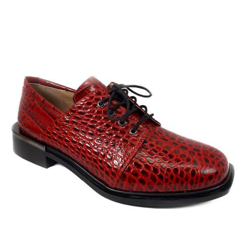 Pantofi dama casual COD-746 0