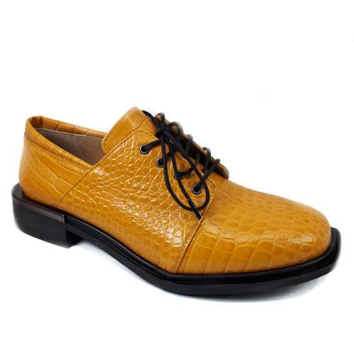 Pantofi dama casual COD-747 0