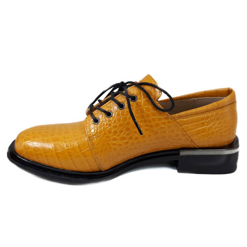 Pantofi dama casual COD-747 2
