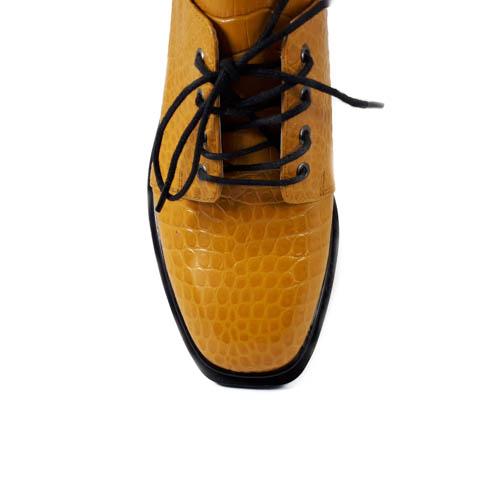 Pantofi dama casual COD-747 3