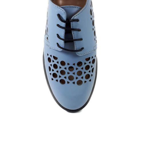 Pantofi dama casual COD-755 3