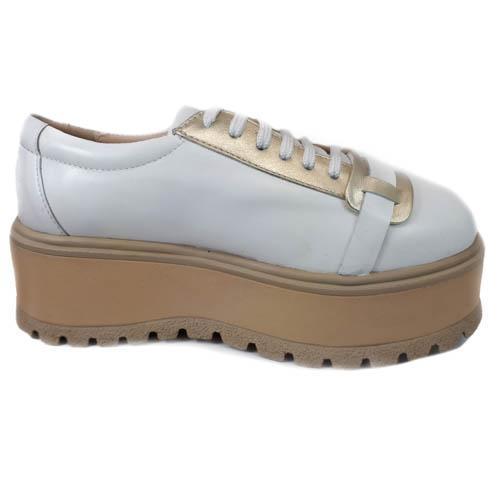 Pantofi dama casual COD-764 2