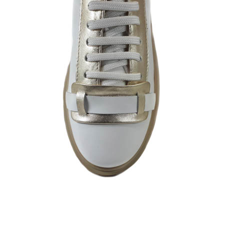 Pantofi dama casual COD-764 3