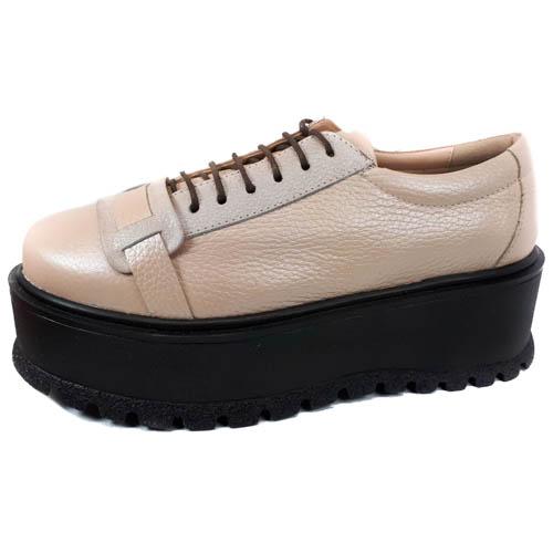 Pantofi dama casual COD-765 1
