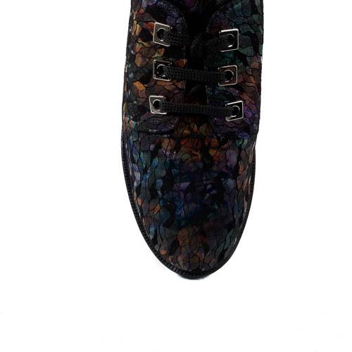 Pantofi dama casual COD-769 3
