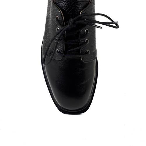 Pantofi dama casual COD-771 3