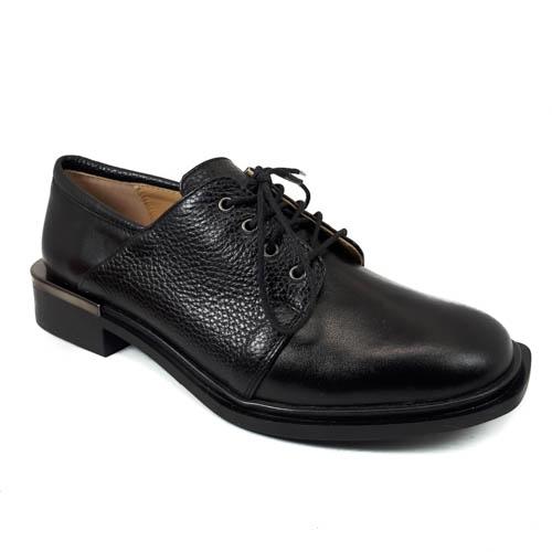 Pantofi dama casual COD-771 0