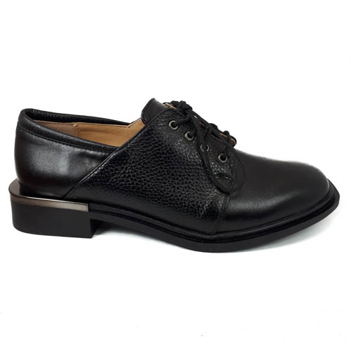 Pantofi dama casual COD-771 1