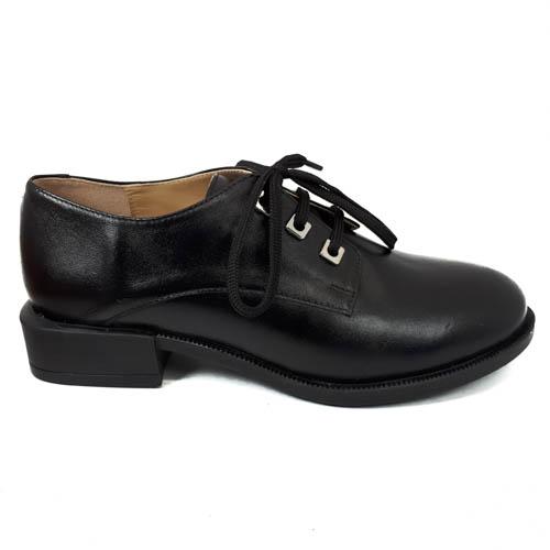 Pantofi dama casual COD-772 1