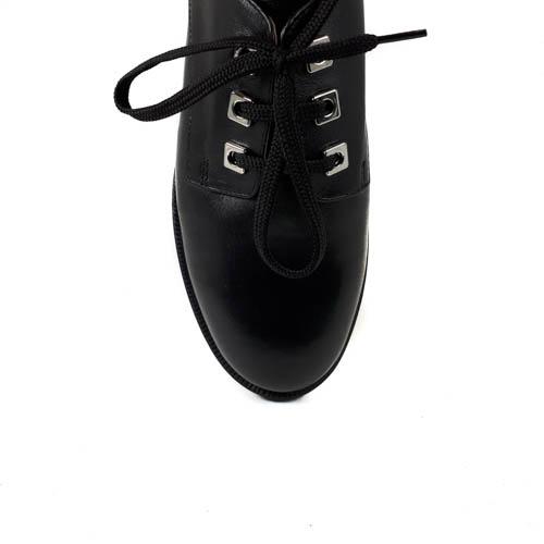 Pantofi dama casual COD-772 3