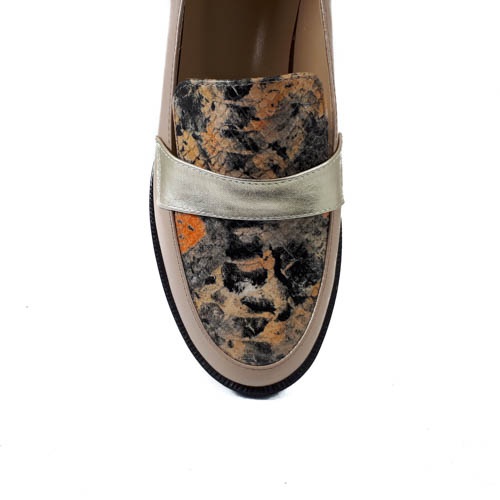 Pantofi dama casual COD-773 3