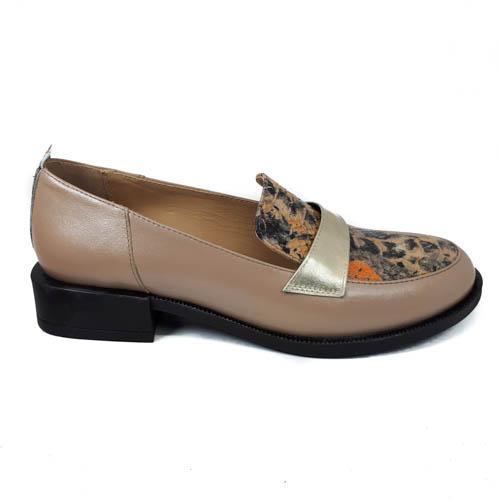Pantofi dama casual COD-773 1