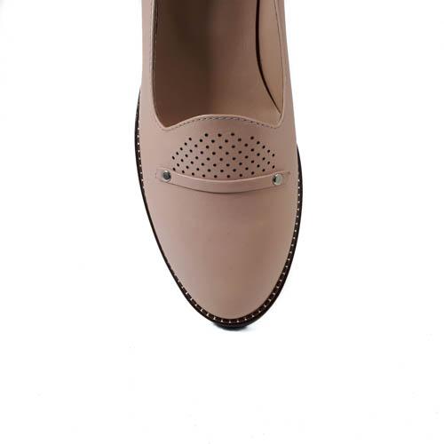 Pantofi dama casual COD-785 3