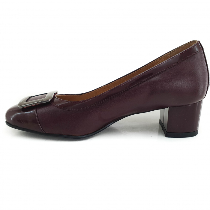 Pantofi dama eleganti COD-878 [2]